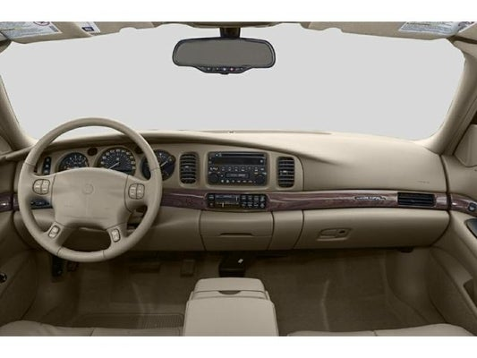 2004 buick lesabre custom in melbourne fl palm bay buick lesabre nissan of melbourne nissan of melbourne